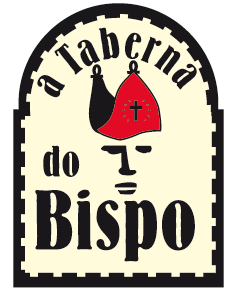Logo Taberna