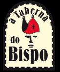 A Taberna do Bispo